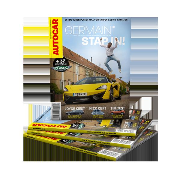 artdirectie-autocar-magazine