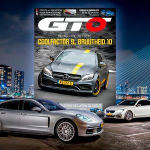GTO-banner-portfolio